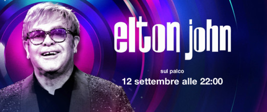 Elton-John-530x223