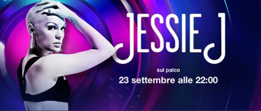 Jessie-J-530x225