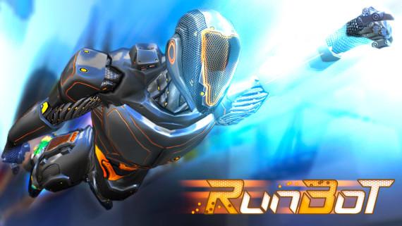 RunBot-para-ios