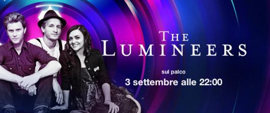 The-Lumineers-530x223