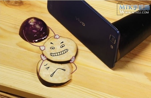 Upcoming-new-world-thinnest-phone-surfaces-in-China-3-530x346