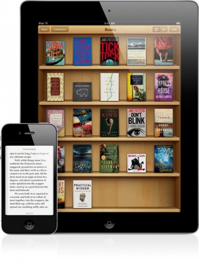 ebooks_apple_iosmac-departamento-justicia