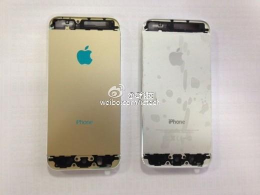 gold-iphoen5s-520x39-iphone-5s-128gb