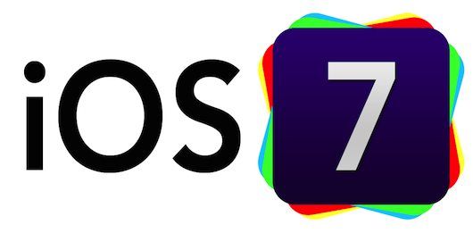 desarrolladores-prefieren-apps-sistema-operativo-apple
