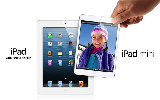 10-septiembre-iPad-5-ipad-mini-2