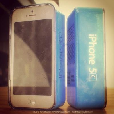 iPhone-5C-2-530x530
