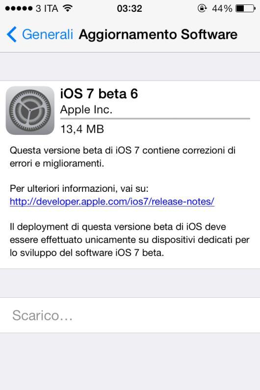 ios-7-beta-6-1
