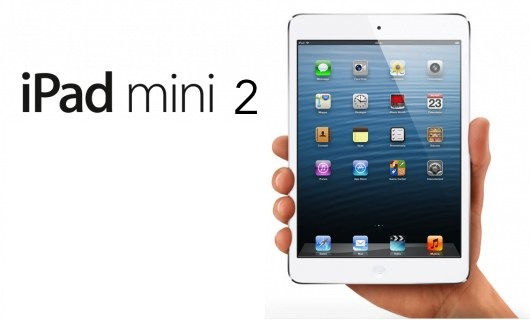 caracteristicas-ipad-mini-2