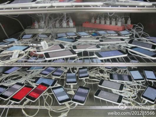iphone-5c-test-530x397