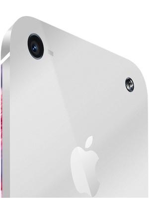iphone-6-concepto-2