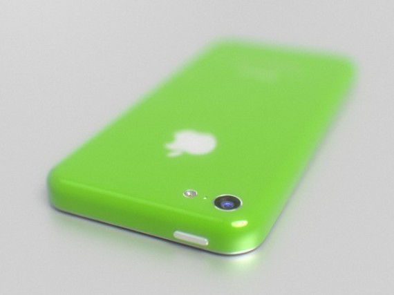 iphone5c_2-640x480-probabilidad-de-noticias-martin-hajek