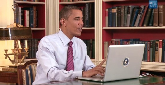 obama-apple-macintosh-530x274