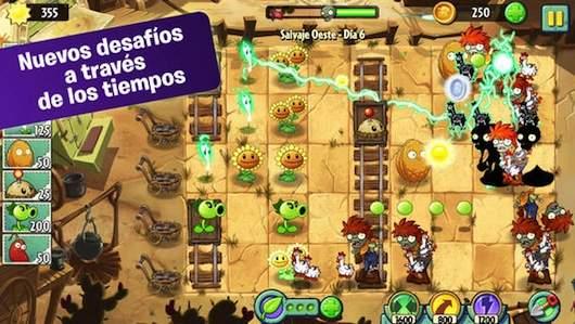 plants-vs-zombies-2-530x299-a