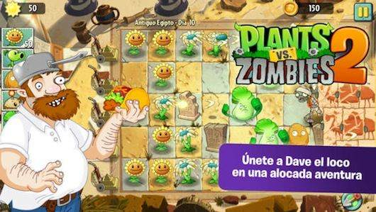 plants-vs-zombies-2-530x299