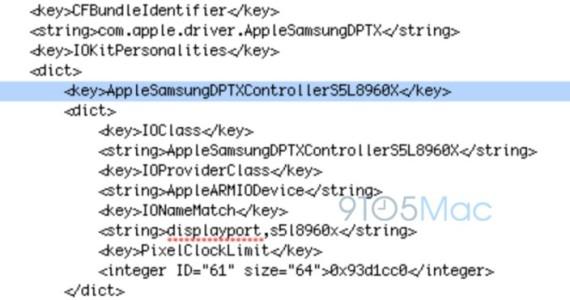 screen-shot-2013-07-31-at-9-51-25-am1
