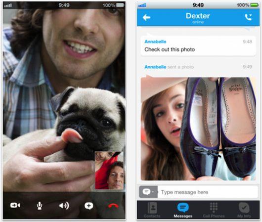 skype-para-iphone-iosmac-530x4849