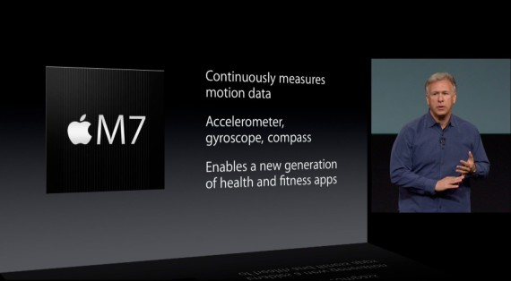 11-Motion-Activity-iOS7-iOSMac-570x314