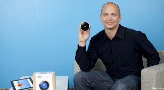 Tony Fadell desvela el motivo porque Apple no ha desarrollado unas gafas como Google-530x292