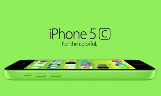 15-Estimaciones-ventas-iPhone-5S-y-iPhone-5C-iOSMac2-570x342-1