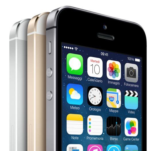 Por qué el iPhone es tan caro-530x528
