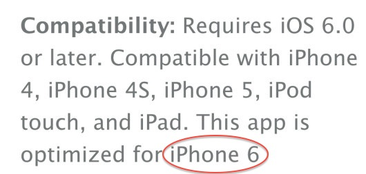 app-store-iphone-6