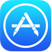 AppStore-Nuevas funciones en la App Store de iOS 7