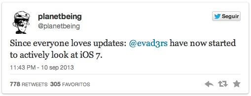 Captura de pantalla 2013-09-11 a la(s) 07.25.42