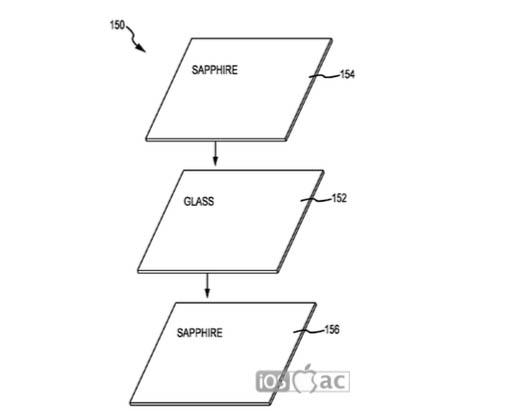 patente-apple-zafiro
