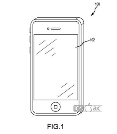 patents-apple-1-zafiro