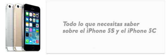 FAQ-iPhone-5S-y-el-iPhone5C