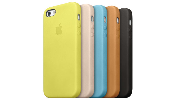 Fundas iPhone iOSMac2