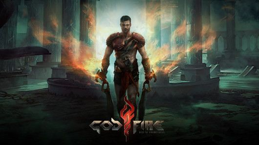 Godfire_Prometheus_Temple-530x298