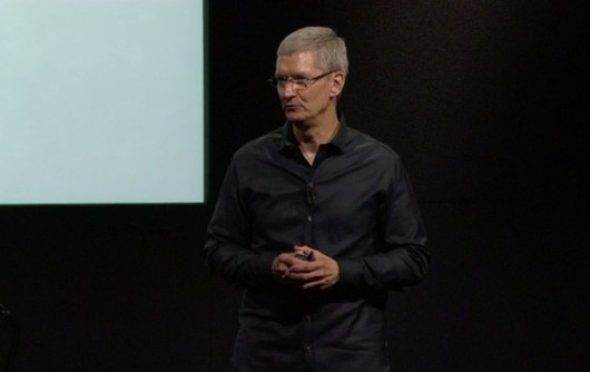 la-keynote-de-apple