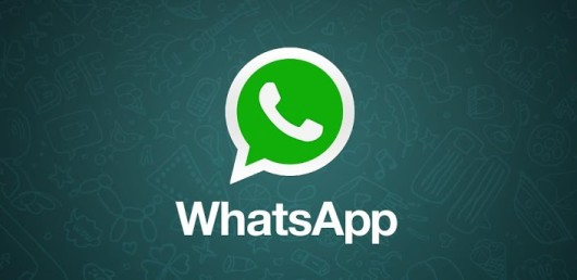whatsapp-incluirá-vídeo-app