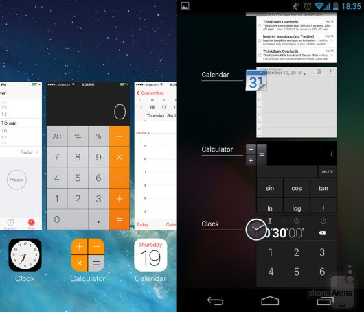 iOS-7-vs-Android-4.3-a18-530x455