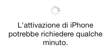 activar-el-iphone-error-2