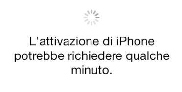 activar-el-iphone-error-2