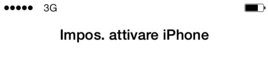 activar-el-iphone-error