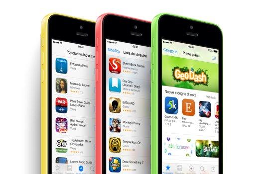 app_store-530x350