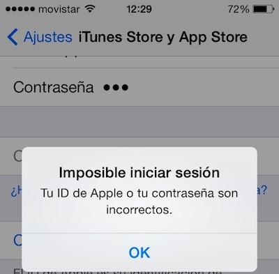 apple-id-error