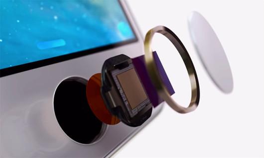 Apple utilizará el zafiro en pantallas