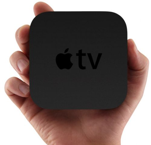 apple-tv-actualizar-el-software