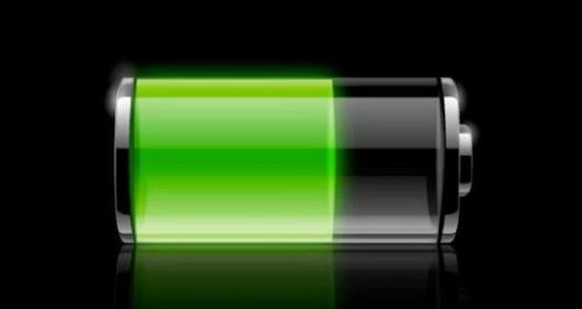 cuidado y mantenimiento batería iphone