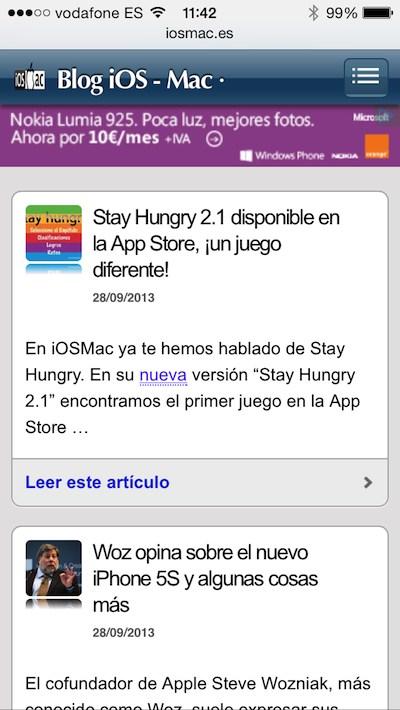 html5-ios-7-iosmac-