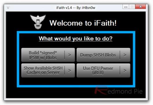 iFaith-1-530x365