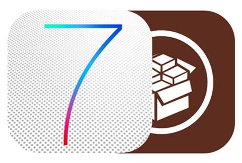 iOS-7-beta-Cydia- La mejor arma contra el Jailbreak del iPhone y iPad