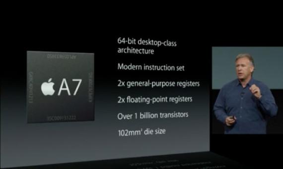 iPhone 5S-3 iOSMac