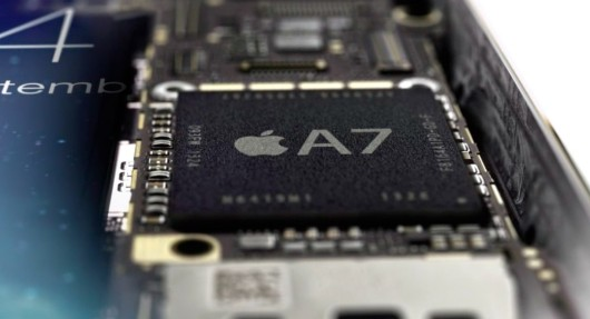iPhone-5s-promo-A7-chip-closeup-0021-530x287