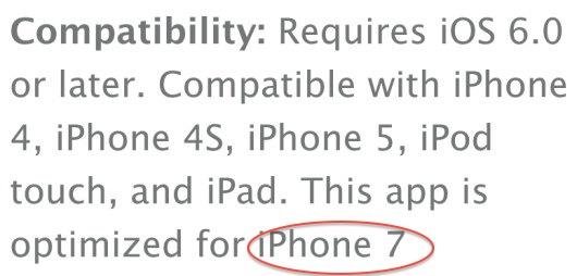 iPhone-7-530x254