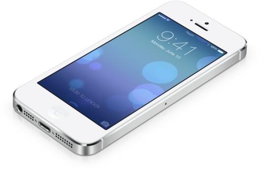 gesto-para-desbloquear-iphone-5-ios-7